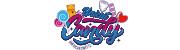 Unicat Candy
