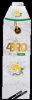4BRO - Ice Tea Lemon - 1000ml
