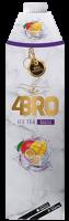 4BRO - Ice Tea Mango-Maracuja - 1000ml