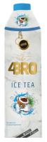 4BRO - Ice Tea Coco-Choco - 1000ml