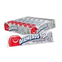 Airheads White Mystery - 16g