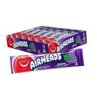 Airheads Grape - 16g