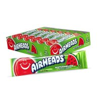 Airheads Watermelon - 16g