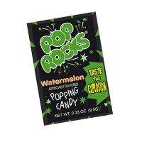 Pop Rocks - Watermelon 9,5g