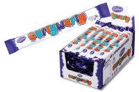 Cadbury Curly Wurly - 22g