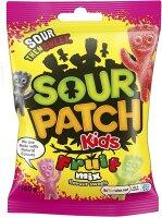 Sour Patch Fruit Mix - 160g