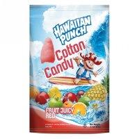 Hawaiian Punch - Cotton Candy - 88g