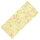 Hersheys Sprinkles n Creme 39g