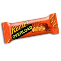 Reese´s Overload 42g
