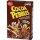 Post Cocoa Pebbles Cerealien 311g