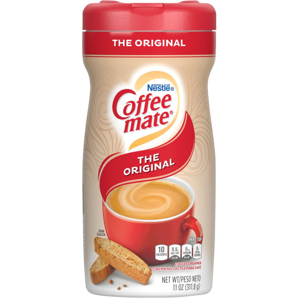 Nestle Coffee Mate - The Original 311g