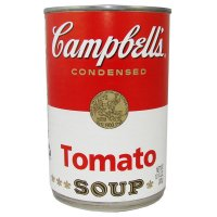 Campbell´s Tomato Soup 305g