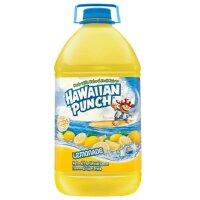 HAWAIIAN PUNCH - Lemonade - 3,78 l