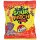 Sour Patch Kids Crush Fruit Mix 141g