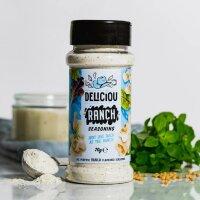 Deliciou - Ranch Seasoning 65g