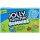 Jolly Rancher Gummies Sours 99g