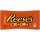 Reese´s Pieces Peanut Butter Candy 43g