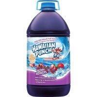 HAWAIIAN PUNCH - Berry Bonkers - 3,78 l