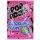 Pop Rocks - Crackling Gum 10,5g