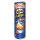 Pringles - Ketchup 165g