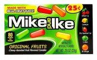 Mike and Ike Original Fruits 22g
