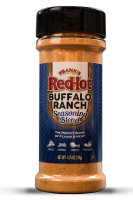 Frank´s Red Hot Buffalo Ranch Seasoning 134g