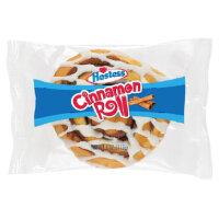 Hostess - Cinnamon Roll 113g