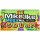 Mike and Ike Mega Mix Sour Theatre Box 141g