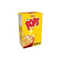 Kelloggs Corn Pops 27g