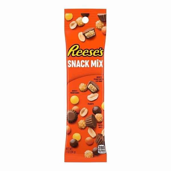 Reese´s Snack Mix 56g