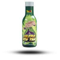 Dragonball Z - Broly Ultra Ice Tea Peach 500ml