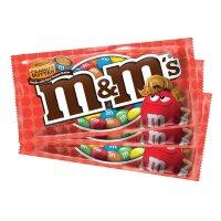 M&M`S Peanut Butter 46,2g