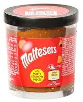 Maltesers Brotaufstrich 200 g