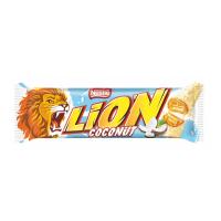 Lion Coconut 30g