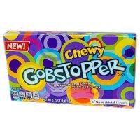 Wonka Chewy Gobstopper 106,3g
