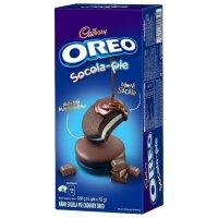 Cadbury - Oreo Socola-Pie 180g