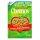 General Mills - Cheerios - Apple Cinnamon - 402g