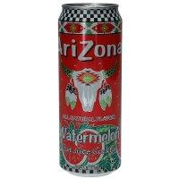 Arizona Watermelon Fruit Juice 680ml