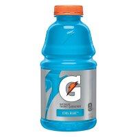 Gatorade - Frost Thirst Quencher Cool Blue 946ml