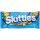 Skittles Tropical 61,5g