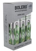 Bolero Sticks - Waldmeister (12 x3g) 36g