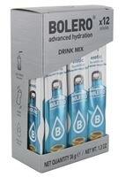 Bolero Sticks - Exotic (12 x3g) 36g