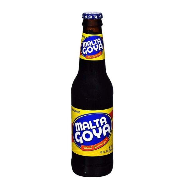 Malta Goya Malzgetränk 355ml