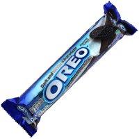Oreo Dark and White Chocolate 133g