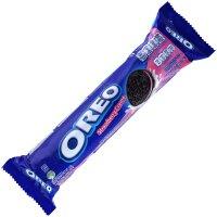 Oreo Strawberry Creme 133g