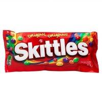 Skittles Original 61,5g