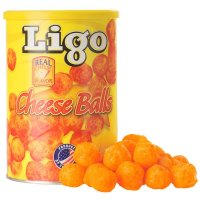 Ligo Cheese Balls 85 g