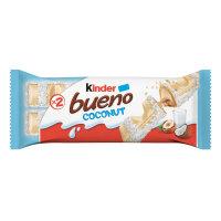 Kinder Bueno Coconut 38,5g