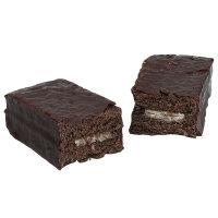 Oreo Soft Cake 16g