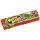 Wrigley´s Hubba Bubba Max Strawberry-Watermelon Gum 42g